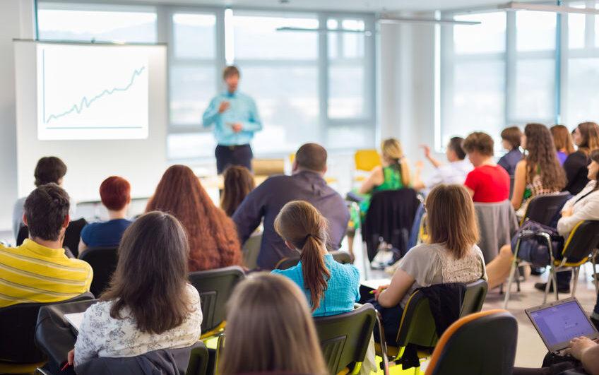 psychology presentation psychologist webinar child psychology education